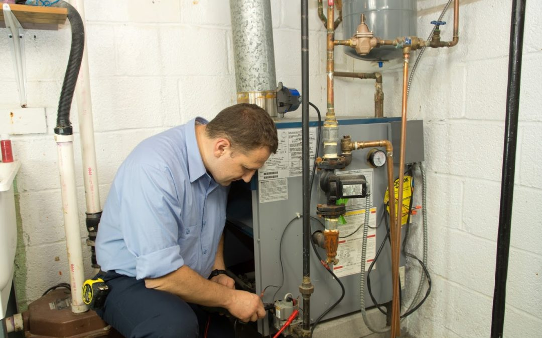 Furnace Tune-Ups: Everything You Need to Know