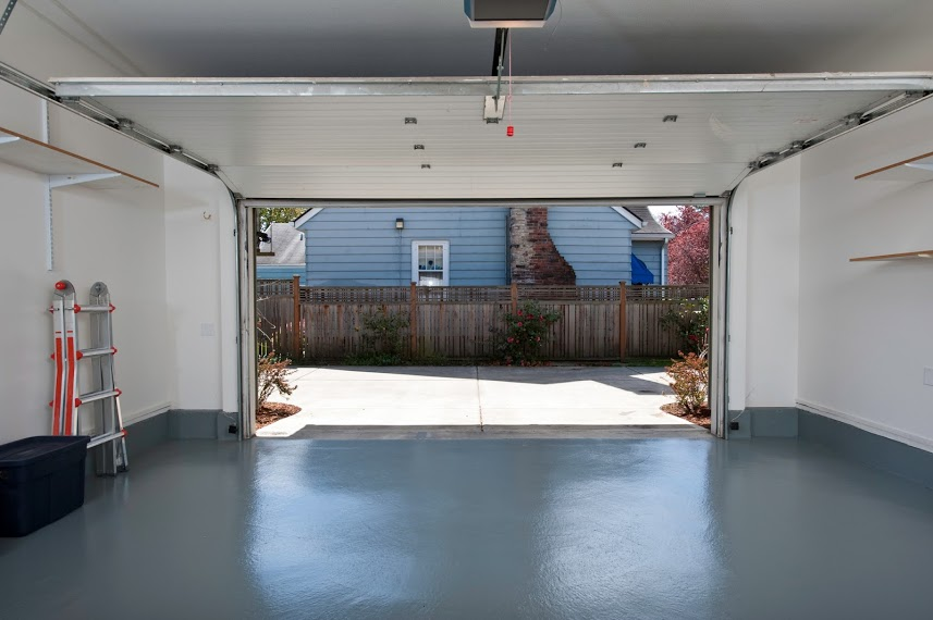 4 Exterior Structures Ideal for Radiant Heating Installation
