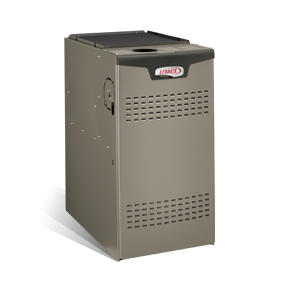 Furnaces Apollo Heating Amp Air Conditioning