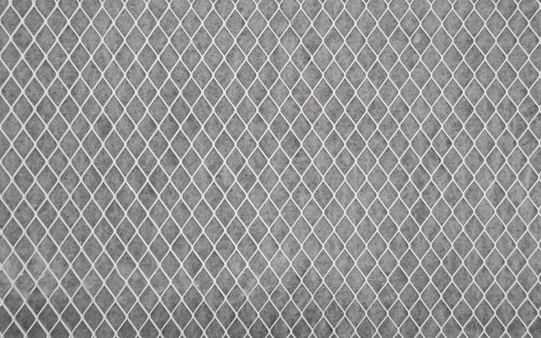 4 Problems From a Clogged HVAC Air Filter