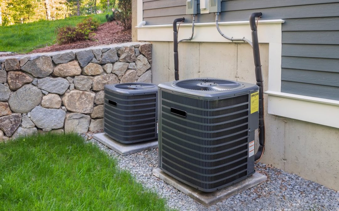 Tips for Best Placement of an Outdoor AC Unit