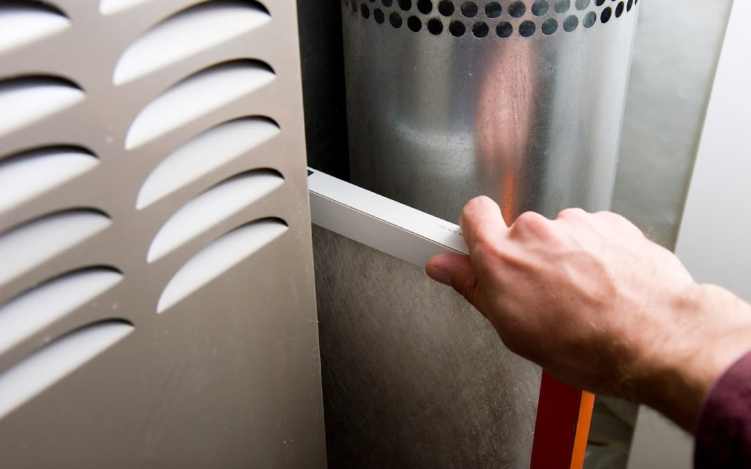 Do You Really Need That New Furnace? Questions to Ask First